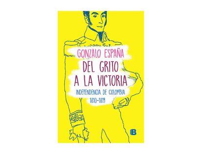 del-grito-a-la-victoria-9789585477575