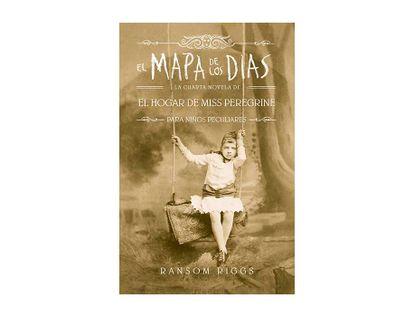 el-mapa-de-los-dias-9789585496507