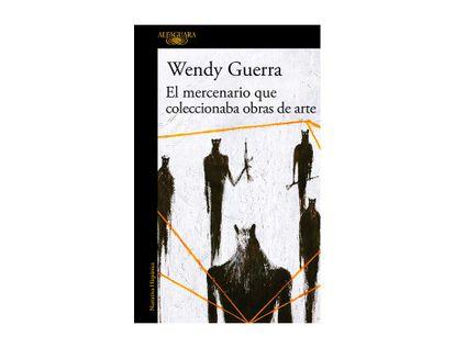 el-mercenario-que-coleccionaba-obras-de-arte-9789585496514