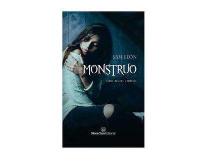 monstruo-9789585541788