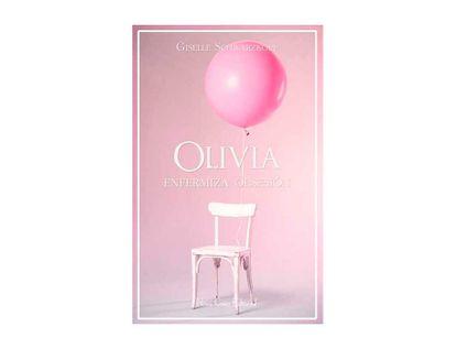 olivia-9789585541818