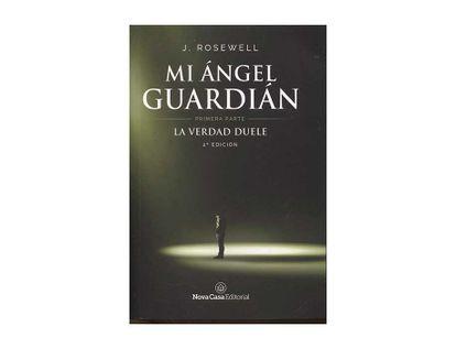 mi-angel-guardian-1-la-verdad-duele-9789585541825