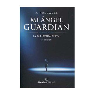 mi-angel-guardian-2-la-mentira-mata-9789585541856