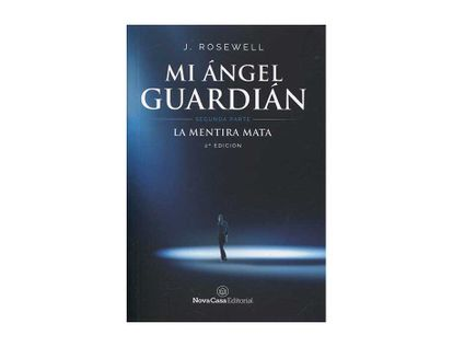 mi-angel-guardian-2-la-mentira-mata-9789585541856