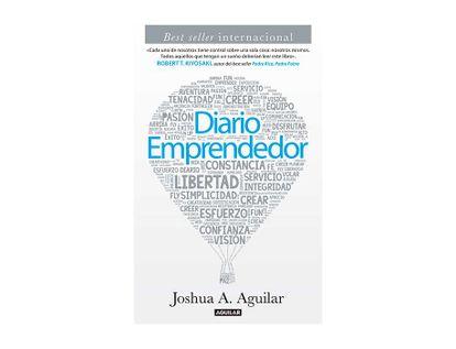 diario-emprendedor-9789585549111