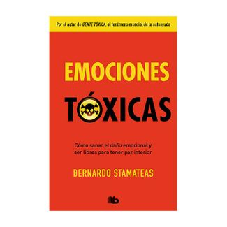 emociones-toxicas-9789585693852