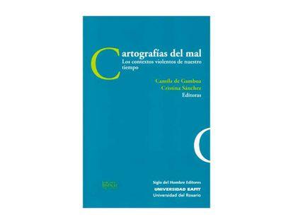 cartografias-del-mal-9789586655408
