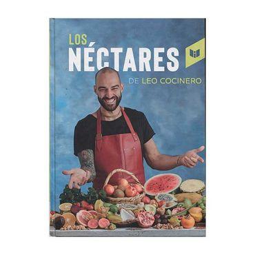 los-nectares-de-leo-cocinero-9789587578270