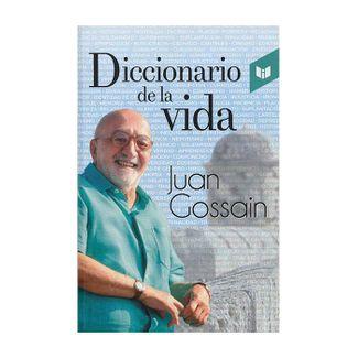 diccionario-de-la-vida-9789587578294