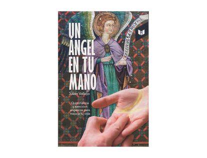 un-angel-en-tu-mano-9789587578317