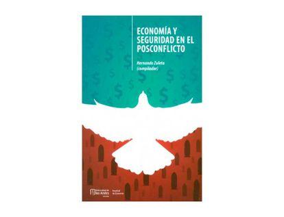 economia-y-seguridad-en-el-posconflicto-9789587747157