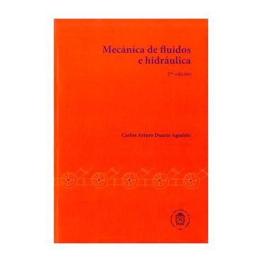 mecanica-de-fluidos-e-hidraulica-9789587758863