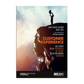 customer-experience-las-claves-de-la-experiencia-de-cliente-en-la-era-digital-cognitiva-9789587785319