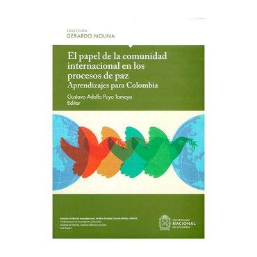 el-papel-de-la-comunidad-internacional-en-los-procesos-de-paz-9789587831979