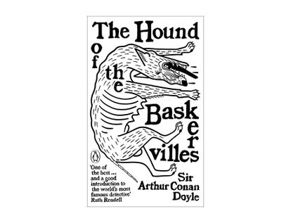 the-hound-of-the-baskervilles-9780241984352