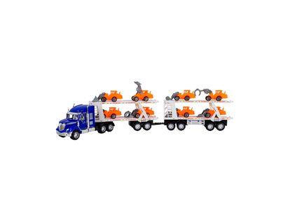tractomula-con-8-vehiculos-de-construccion-1-1679765000007