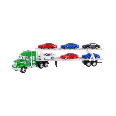 tractomula-con-6-vehiculos-color-rojo-1-1691570000003