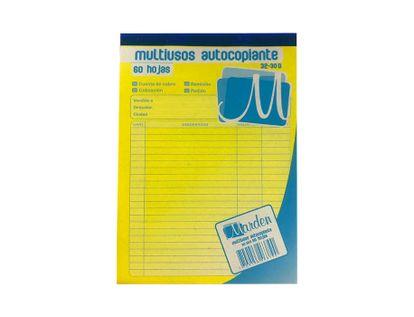 talonario-multiusos-60-hojas-autocopiante-32-30d-7704153463790