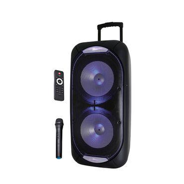 parlante-multitech-50w-con-microfono-negro-7709685364171