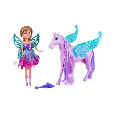 unicornio-magico-con-hada-884978246574
