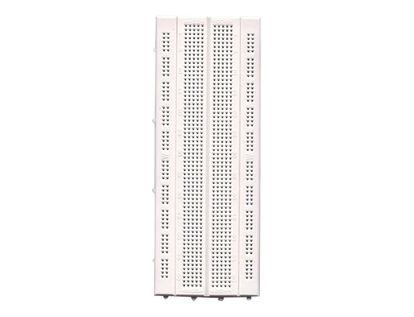 protoboard-generica-wb-102-7707180002093