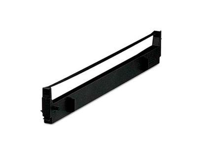 cinta-para-impresora-epson-fx-x-100-185-1050-mx100-10343600935