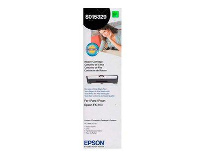 cinta-para-impresoras-epson-fx-890-ref-s015329-10343603943