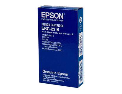 cinta-para-impresora-epson-erc-23b-10343811492