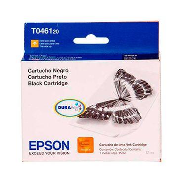 cartucho-epson-t046120-10343846944