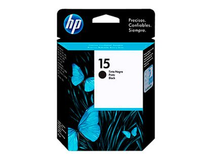 cartucho-de-tinta-hp-15-negra-original-c6615dl--1-25184204549