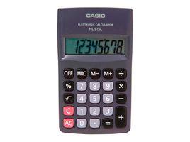 calculadora-de-bolsillo-hl-815l-bk-casio-negra-8-digitos-4971850128618