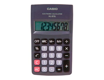 calculadora-de-bolsillo-hl-815l-bk-casio-negra-8-digitos-4971850128618