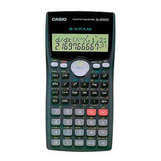 calculadora-cientifica-casio-fx-100ms-4971850134879