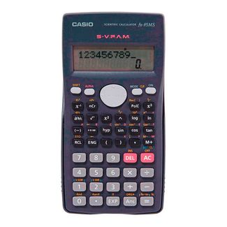 calculadora-cientifica-fx-95ms-casio-4971850135562