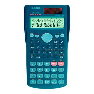 calculadora-cientifica-fx-85ms-casio-4971850137924