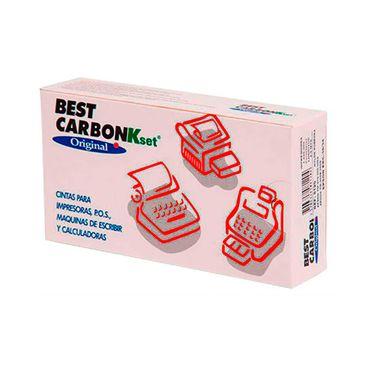 cinta-para-impresoras-epson-erc-32-7706328081211