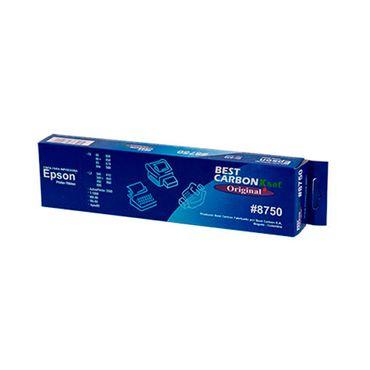 cinta-para-impresoras-epson-fx-80-85-870-mx80-7706328081921