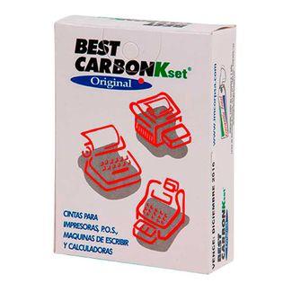 cinta-para-impresoras-panasonic-kx-p1115-1090-7706328087503
