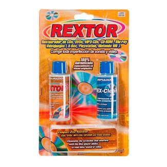 restaurador-de-cd-rextor-7707234220015