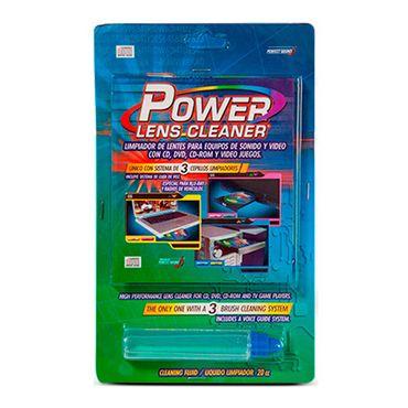 limpiador-de-lentes-cd-dvd-videojuegos-7707234220022