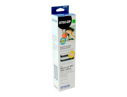 cinta-para-impresion-epson-fx-80-850-lx810-dual-pack-1-10343856455