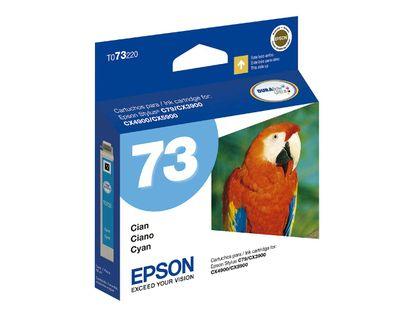 cartucho-epson-t0732-cian-10343858879