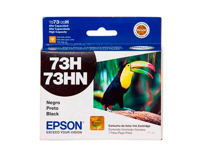 cartucho-epson-t073120h-10343860766