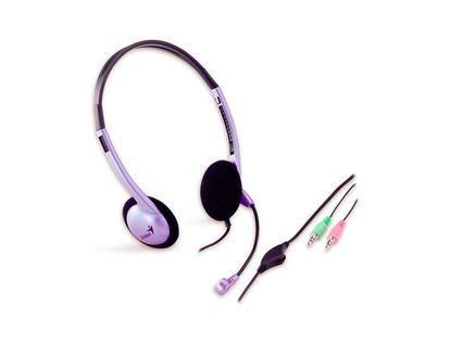 audifonos-hs-02b-genius-4710268804703
