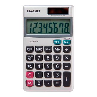 calculadora-de-bolsillo-sl-300tv-casio-1-4971850167723
