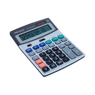 calculadora-de-mesa-procalc-pc-3473-14t-7701016095716