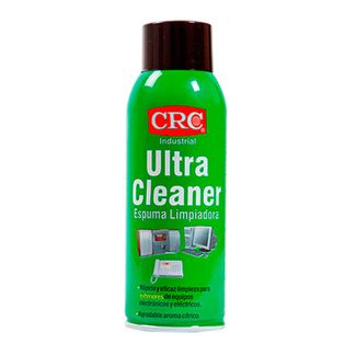 limpiador-industrial-ultra-cleaner-crc-1-7702158302267
