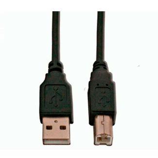 cable-para-impresora-de-1-8-metros-usb-2-0-a-b-negro-1-7703165002485