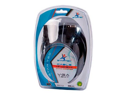 cable-vga-para-monitor-de-1-8-m-7703165003956