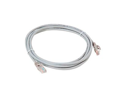 cable-de-red-para-internet-de-3-m-gris-7707171981031